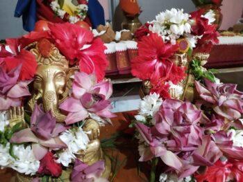 Ati Rudra Yaga